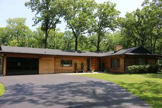 615 Sherry Lane, Riverwoods, IL 60015 (MLS #10448129) :: Berkshire Hathaway HomeServices Snyder Real Estate