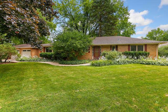 2300 Kaneville Road, Geneva, IL 60134 (MLS #10448421) :: The Dena Furlow Team - Keller Williams Realty