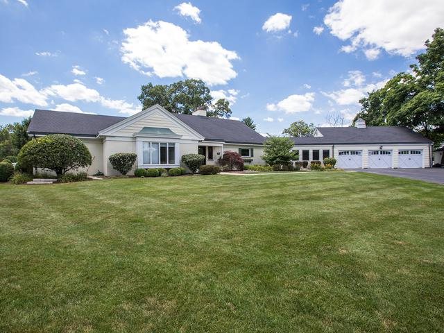 6N158 Sulky Road, Wayne, IL 60184 (MLS #10448746) :: Berkshire Hathaway HomeServices Snyder Real Estate