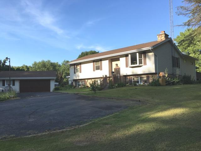 Harvard, IL 60033 :: Ryan Dallas Real Estate