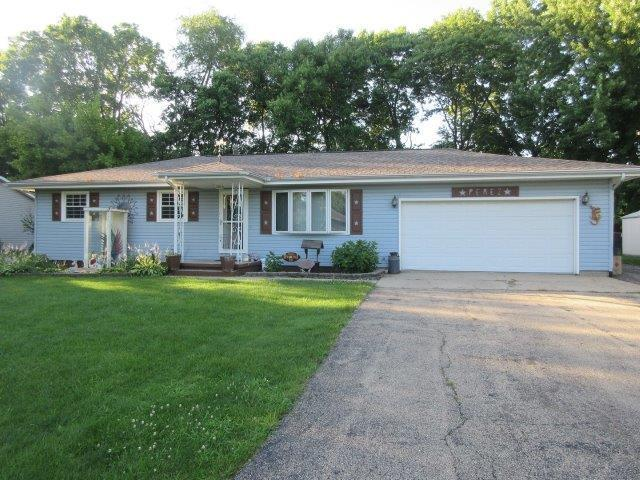 1620 29th Place, Sterling, IL 61081 (MLS #10448899) :: Property Consultants Realty