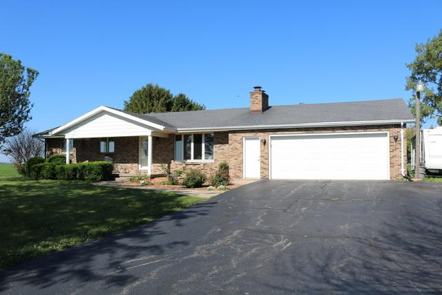 2485 Hoover Road, Deer Grove, IL 61243 (MLS #10448946) :: Property Consultants Realty