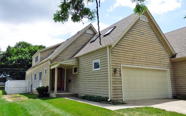 304 S 14th Street, St. Charles, IL 60174 (MLS #10448996) :: Angela Walker Homes Real Estate Group