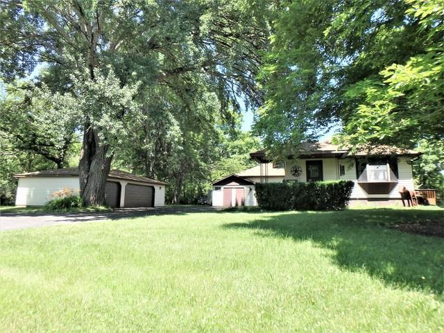 21744 W Gelden Road, Lake Villa, IL 60046 (MLS #10449137) :: Berkshire Hathaway HomeServices Snyder Real Estate