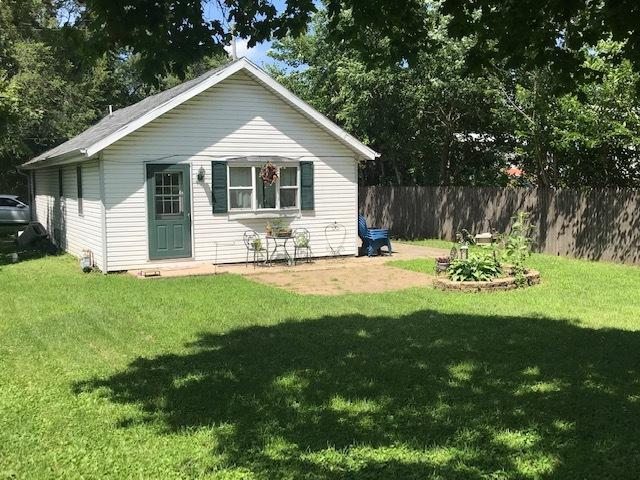 200 W 15th Street, Rock Falls, IL 61071 (MLS #10449221) :: Berkshire Hathaway HomeServices Snyder Real Estate