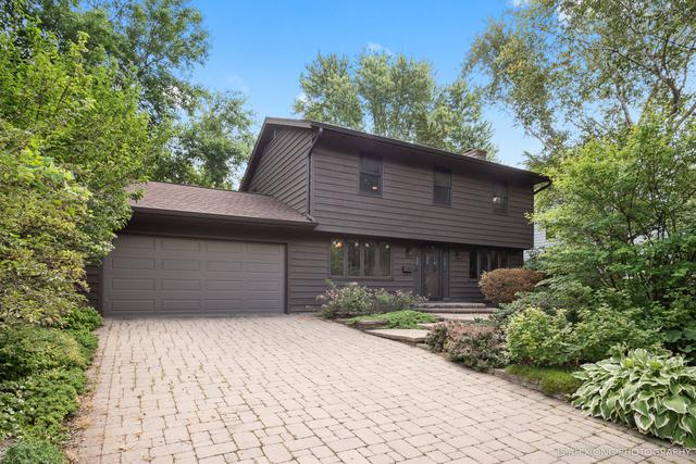 506 S 14th Street, St. Charles, IL 60174 (MLS #10449355) :: Angela Walker Homes Real Estate Group
