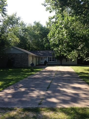 3 Downey Court, Putnam, IL 61560 (MLS #10449451) :: Berkshire Hathaway HomeServices Snyder Real Estate