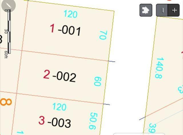 904 Rosemarie Street, Lake In The Hills, IL 60156 (MLS #10449510) :: Baz Realty Network   Keller Williams Elite
