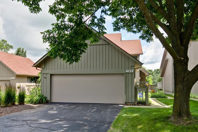 4112 White Ash Road, Crystal Lake, IL 60014 (MLS #10449590) :: Lewke Partners