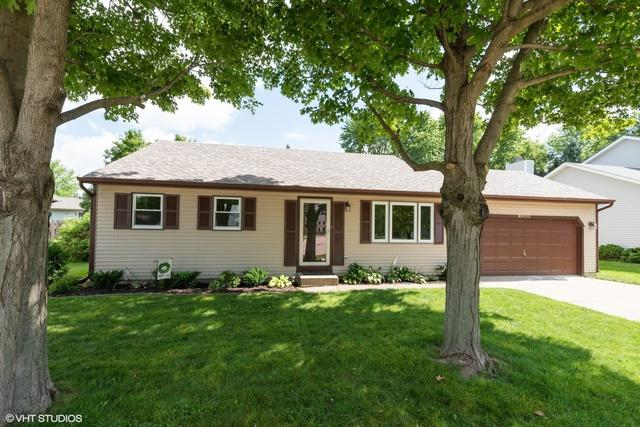 11606 Becky Lee Trce, Huntley, IL 60142 (MLS #10449624) :: Lewke Partners