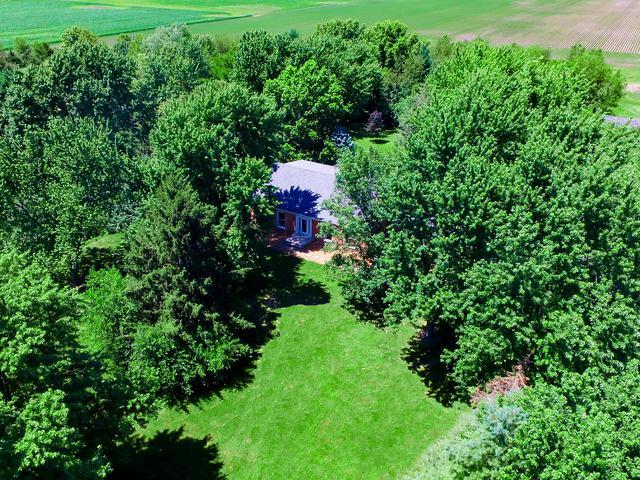 1870 W Scully Road, Dwight, IL 60420 (MLS #10449627) :: John Lyons Real Estate