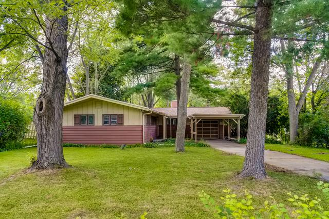 2S250 Meadow Drive, Batavia, IL 60510 (MLS #10449750) :: Berkshire Hathaway HomeServices Snyder Real Estate