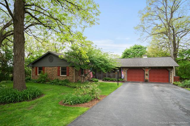 3S966 Oakland Lane, North Aurora, IL 60542 (MLS #10449796) :: Berkshire Hathaway HomeServices Snyder Real Estate