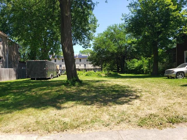 6441 S Parnell Avenue, Chicago, IL 60621 (MLS #10449939) :: Property Consultants Realty