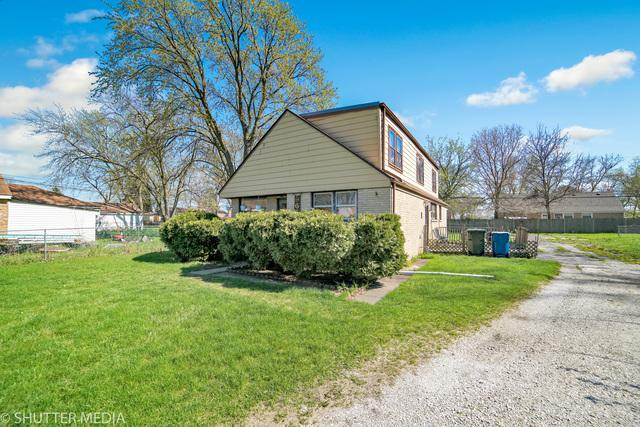 9659 Mclean Avenue, Melrose Park, IL 60164 (MLS #10450103) :: Property Consultants Realty