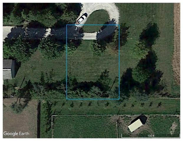 108 Rhema Drive, ARTHUR, IL 61911 (MLS #10450178) :: Lewke Partners