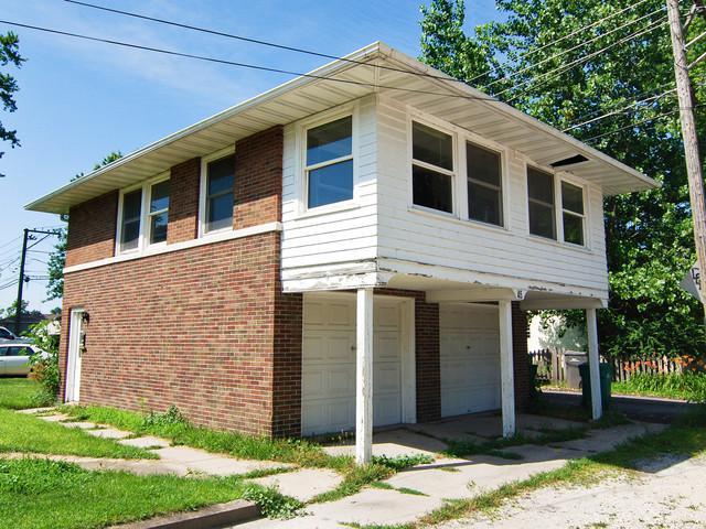 45 W Willow Street, Coal City, IL 60416 (MLS #10450374) :: Baz Realty Network | Keller Williams Elite