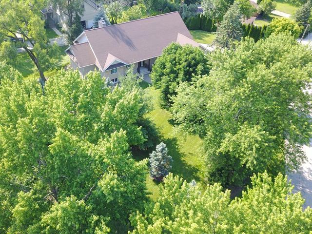 1228 W 54th Place, La Grange Highlands, IL 60525 (MLS #10450466) :: Angela Walker Homes Real Estate Group