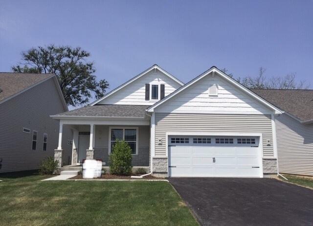220 Sunset Lane, Addison, IL 60101 (MLS #10450475) :: Baz Realty Network | Keller Williams Elite