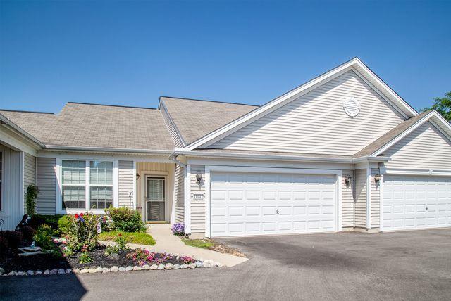 14045 Moraine Hills Drive, Huntley, IL 60142 (MLS #10450562) :: Lewke Partners