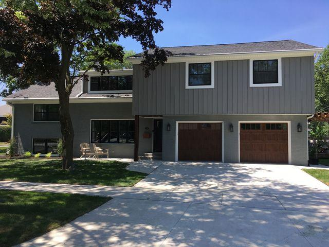 750 S Kearsage Avenue, Elmhurst, IL 60126 (MLS #10450653) :: The Dena Furlow Team - Keller Williams Realty