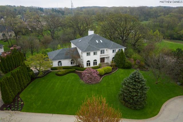13175 Fox Lane, Lemont, IL 60439 (MLS #10450661) :: Berkshire Hathaway HomeServices Snyder Real Estate