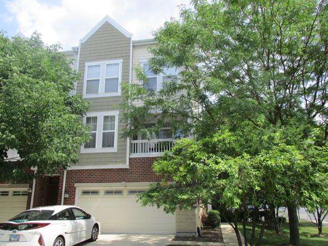 629 Grove Lane, Forest Park, IL 60130 (MLS #10450917) :: Lewke Partners