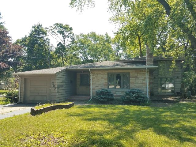 207 Pomeroy Avenue, Crystal Lake, IL 60014 (MLS #10450996) :: John Lyons Real Estate