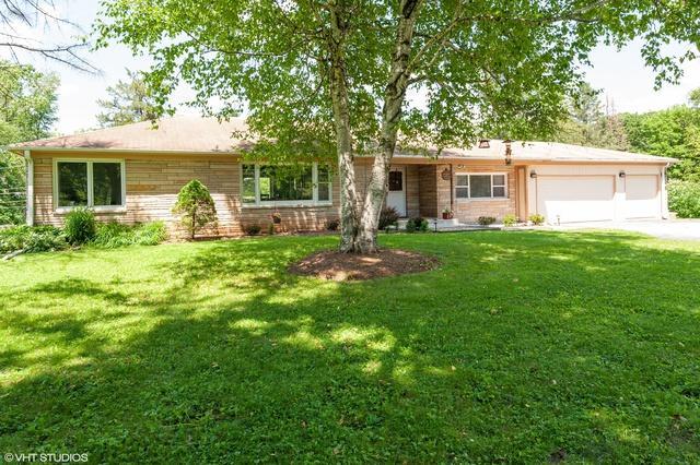 1006 South Road, Fox River Grove, IL 60021 (MLS #10451086) :: Lewke Partners