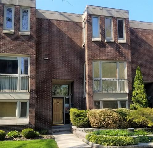 2733 S Michigan Avenue, Chicago, IL 60616 (MLS #10451117) :: Janet Jurich Realty Group