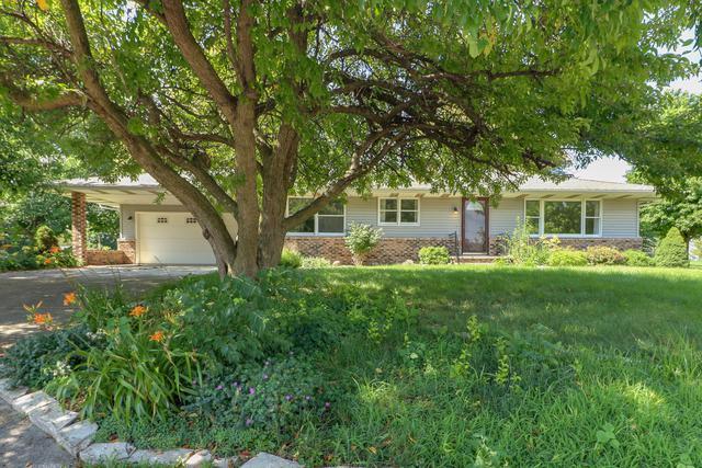 3 Millard Court, MINIER, IL 61759 (MLS #10451234) :: Berkshire Hathaway HomeServices Snyder Real Estate