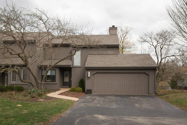 423 Deer Trail, Lake Barrington, IL 60010 (MLS #10451385) :: Ani Real Estate