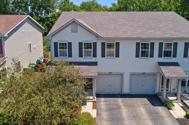 1693 Cameron Drive, Hampshire, IL 60140 (MLS #10451548) :: Ryan Dallas Real Estate