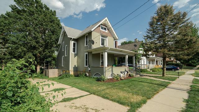 141 Summit Street, Rockford, IL 61107 (MLS #10451583) :: Lewke Partners