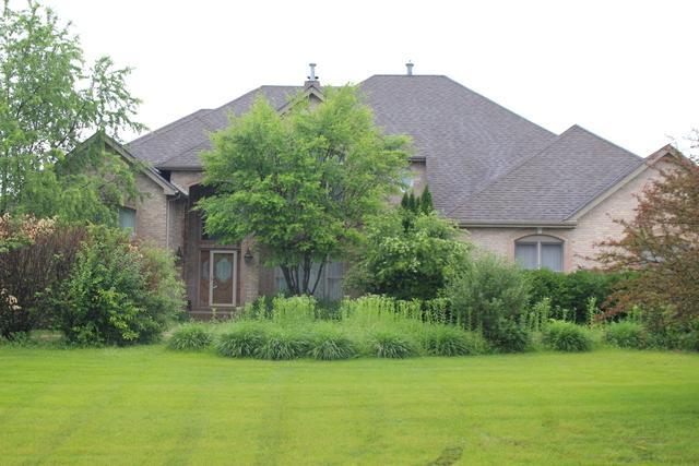 37W530 Grey Barn Road, St. Charles, IL 60175 (MLS #10451610) :: Baz Realty Network | Keller Williams Elite
