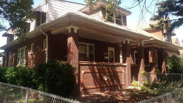 4956 Oakdale Avenue - Photo 1