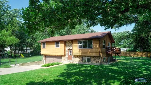 36655 N Normandy Avenue, Lake Villa, IL 60046 (MLS #10451722) :: The Wexler Group at Keller Williams Preferred Realty