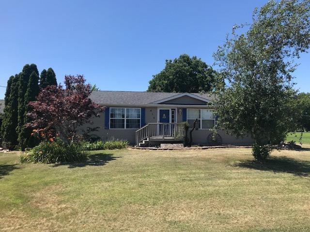 415 10th Avenue E, Lyndon, IL 61261 (MLS #10451727) :: Property Consultants Realty