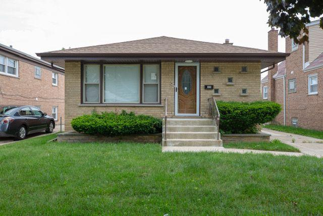 405 Oglesby Avenue - Photo 1