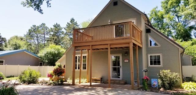 1012 Harbor Drive, Rock Falls, IL 61071 (MLS #10451759) :: Property Consultants Realty