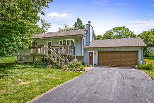35875 N Watson Avenue, Ingleside, IL 60041 (MLS #10451895) :: Berkshire Hathaway HomeServices Snyder Real Estate