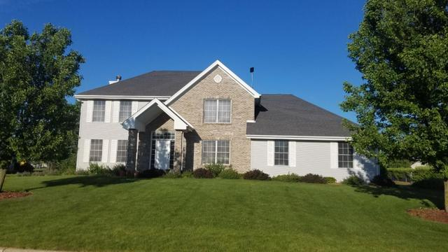 13385 Huntington Chase, Rockton, IL 61072 (MLS #10451918) :: Berkshire Hathaway HomeServices Snyder Real Estate