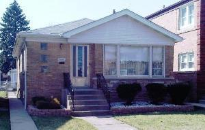 3604 N New England Avenue, Chicago, IL 60634 (MLS #10451939) :: Berkshire Hathaway HomeServices Snyder Real Estate