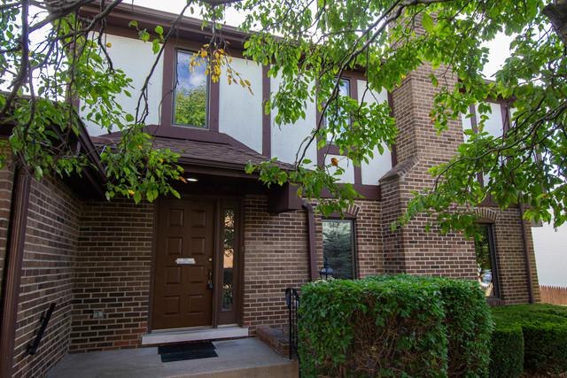 6352 Orchard Drive, Palos Heights, IL 60463 (MLS #10452013) :: Touchstone Group