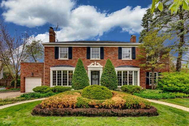 6000 N Knox Avenue, Chicago, IL 60646 (MLS #10452073) :: Berkshire Hathaway HomeServices Snyder Real Estate