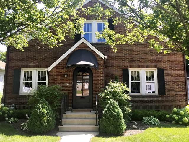 1008 Joliet Street, Lasalle, IL 61301 (MLS #10452185) :: Baz Realty Network | Keller Williams Elite