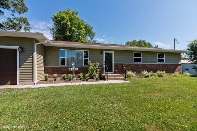 23816 Rita Drive, Harvard, IL 60033 (MLS #10452226) :: Ryan Dallas Real Estate