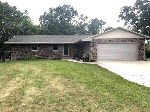 166 Iroquois Trail, Loda, IL 60948 (MLS #10452375) :: Ryan Dallas Real Estate