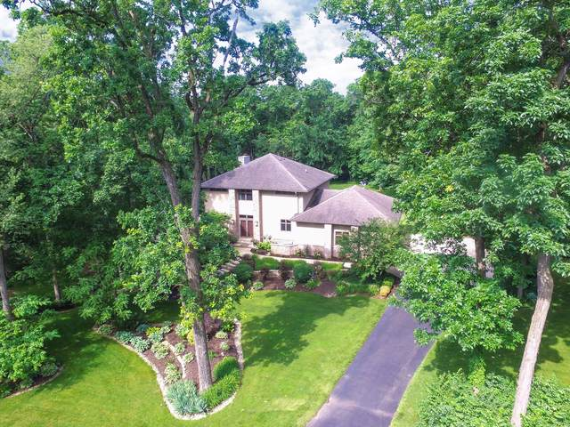 9208 Sheringham Drive, Roscoe, IL 61073 (MLS #10452504) :: The Perotti Group | Compass Real Estate