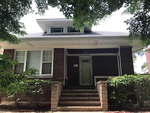 321 Hunter Avenue, Joliet, IL 60436 (MLS #10452654) :: Lewke Partners